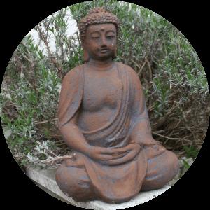 Achtwöchiger Kurs in MBSR – Achtsamkeitsbasierte Stressreduktion nach Jon Kabat Zinn in Much
