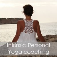 intrinsic personal coaching