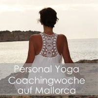 Yoga Coaching Mallorca